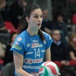 Radenkovic_news_1