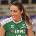 Maja Ognjenovic_news2