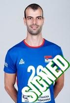 Lazar Cirovic