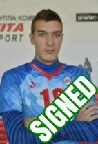 Egor Popov