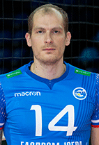 Goran Bjelica