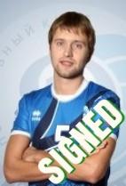 Sergey Andrievski