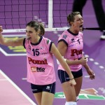 Jovana Stevanovic_news_1