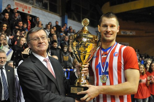 Petkovic_MVP