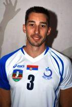 Srecko Ristic