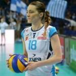 Maja Ognjenović_1