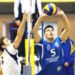 Dobromir Dimitrov-news