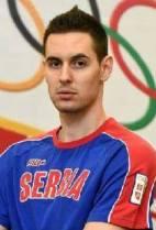 Dusan Lopar