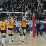 Trabzon in final