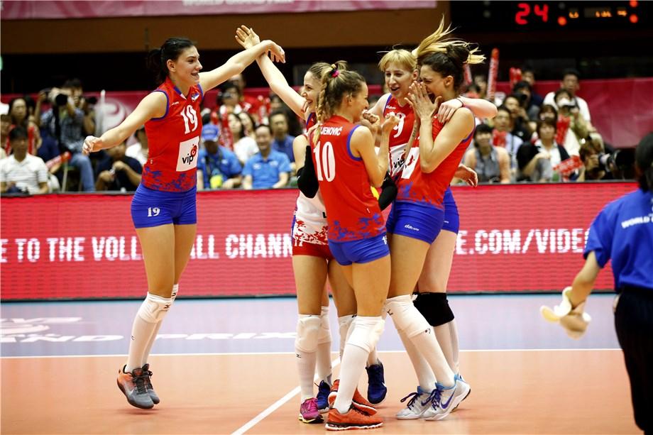 Srbija 3.