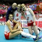 Srbija 4