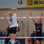 Maja Savic_MKS Muszyna