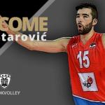 Starovic-PAOK