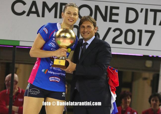 Barun-MVP-foto-©-Tarantini