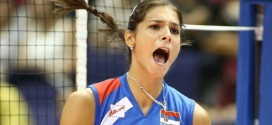 Brakocevic moves to Russia!