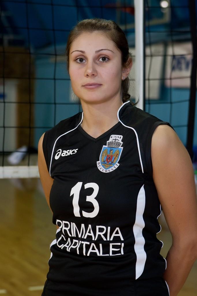 Karakasheva