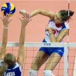 Nataša Čikiriz
