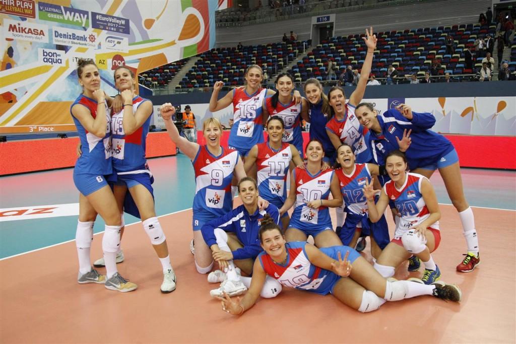 serbia vs belarus2