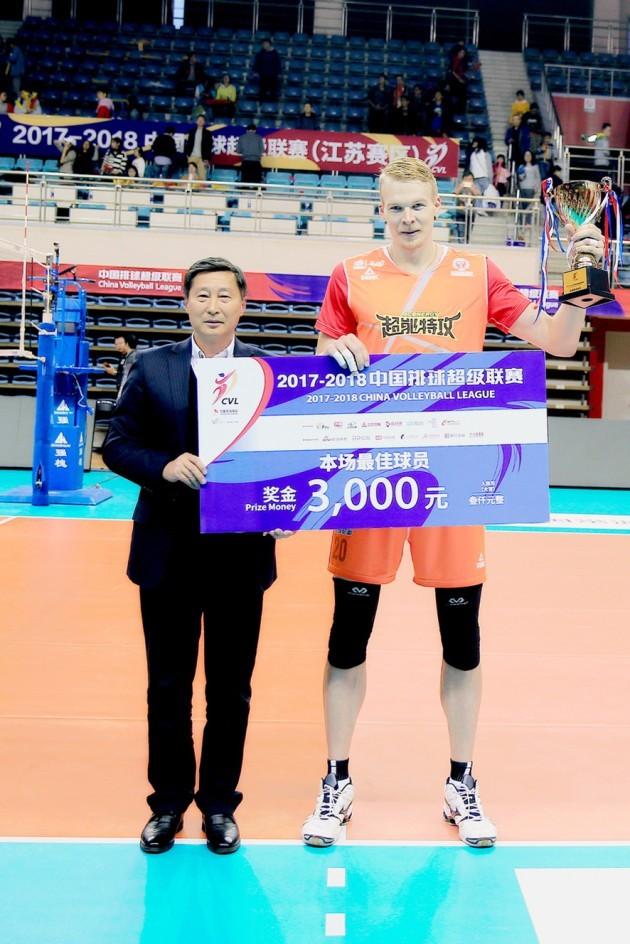 Artur-Udrys-China