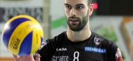 Cirovic MVP in victory over Castellana Grotte!