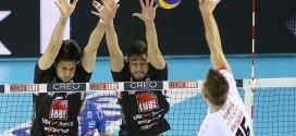 Dusan Petkovic 2nd scorer in Italy!