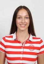 Katarina Luketic