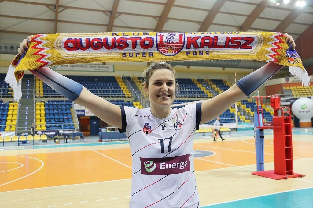 Isailović1