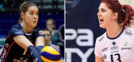 Mirkovic and Busa stay in Chemik!