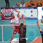 Ivan-Raic-Croatia-Gi-Groupa-Monza