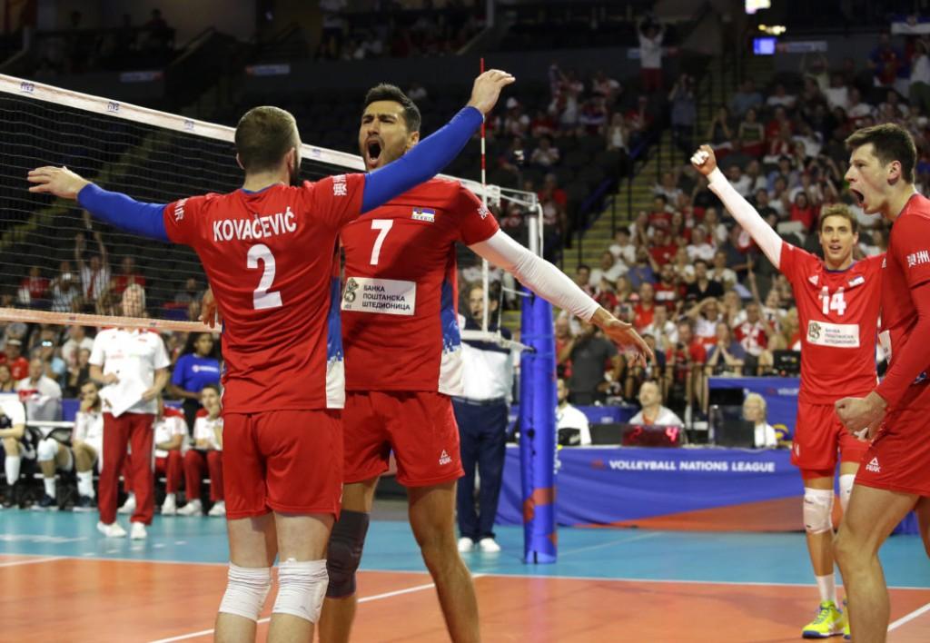Krsmanovic-Kovacevic-Serbia-vs.-Poland-1041x720