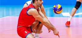 Cirovic WINNER gives Serbia victory over Brazil!