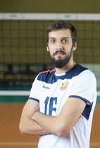 Sandro Dukic